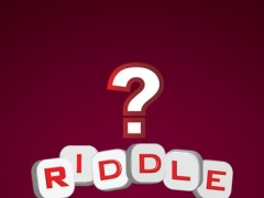 Riddles Brain Teasers Quiz Games ~ Free Download