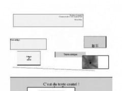 RiePS - java postscript library 20070515 Screenshot