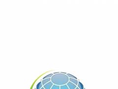 Rifat Card Dialer 3.8.4 Screenshot
