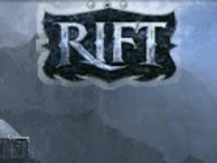Rift Theme for Go Launcher EX 1.5 Screenshot