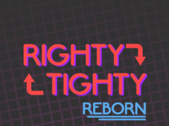 Righty Tighty Reborn 1.02 Screenshot