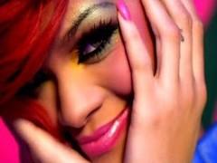 Rihanna Live Wallpaper 1.0.0 Screenshot