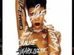 Rihanna Ringtones 1.0 Screenshot