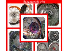 Rims for Motor Design 1.0 Screenshot