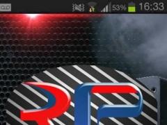 Rincon Paraguayo 2.0 Screenshot