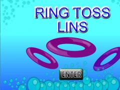 Ring Toss LINS 1.0.0 Screenshot