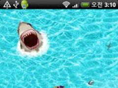 RingCoCo 2.70 Screenshot