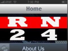 RingNews24 1.1 Screenshot