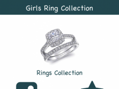 Rings Styles Ideas Collection  Screenshot