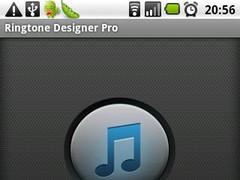 RingTone Pro 5.2.0 Screenshot