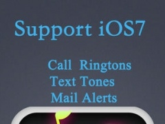 Ringtones Music 4.2 Screenshot