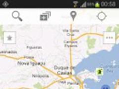 Rio de Janeiro Hotels + 1.0.2 Screenshot