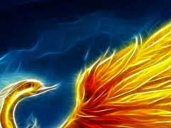 Rising phoenix wallpapers 26 Screenshot