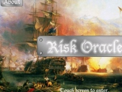 Risk Oracle 1.0 Screenshot