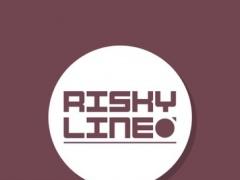 Risky Line 1.1 Screenshot