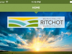 Ritchot 2.3 Screenshot
