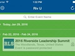 Riverside University 1.2 Screenshot