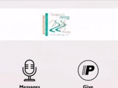 RLWM - Casselberry 1.0 Screenshot