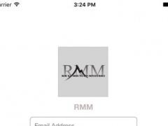 RMM 4.1.0 Screenshot