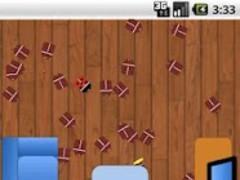 RoachCollectionPRO 1.4.0 Screenshot