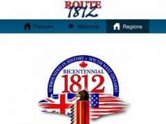 Road to 1812 1.0.0313069 Screenshot