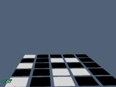 RoadB 1.0 Screenshot