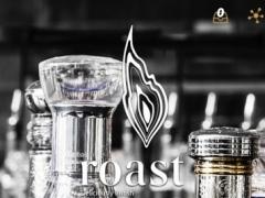 Roast Restaurant 1.0 Screenshot
