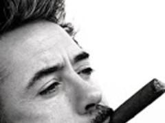 Robert Downey Jr Hd Wallpapers 50 Free Download
