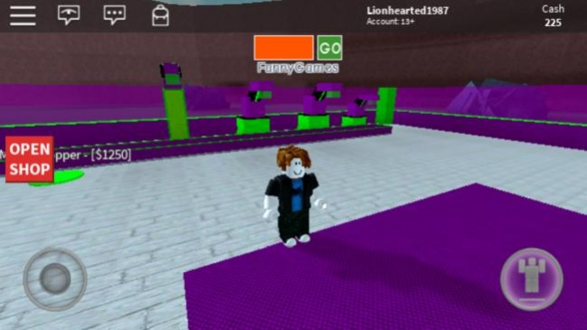 Roblox 2294126818 Free Download