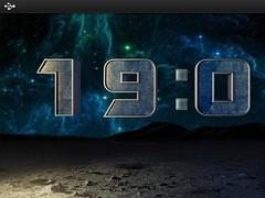 RoboTime 1.0 Screenshot
