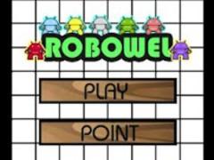 ROBOWEL 1.0 Screenshot