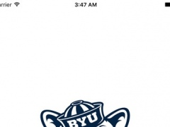 ROC Pass - Your Pass for the BYU Student Section 1.0 Screenshot
