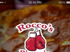 Rocco's Pizzeria 2.4.25 Screenshot