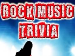 Rock Music Trivia - Classic Competition Quiz 1.0 Screenshot