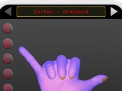 Rock Tuner 3D 1.0 Screenshot