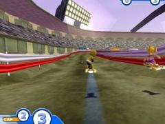 Rocket Boards 1 Screenshot