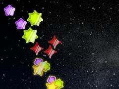 Rocket Panda - Show your skills in a sky full of stars! 1.0 Screenshot