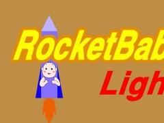 RocketBaby 1.1 Screenshot