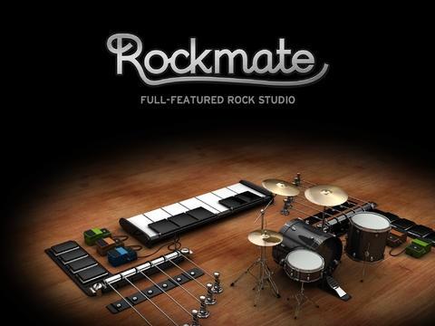 Dm1 drum machine mac free download