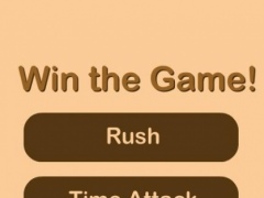 RockPaperScissors Rush  Screenshot