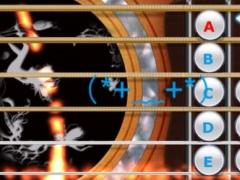 RockSprite 1.6 Screenshot