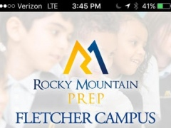 Rocky Mountain Prep 3 - Fletcher 5.54.6 Screenshot