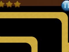 Roll Goal 1.0.1 Screenshot