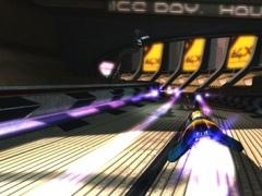 Rollcage Masters AX 1.0 Screenshot