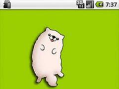 Rolling dog LWP01 Trial 1.1.0 Screenshot