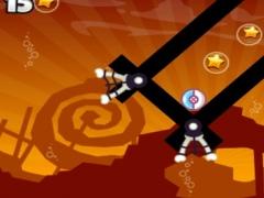 Rolling Pukiimon 1.4 Screenshot