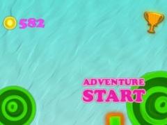 Rolly Classic 1.1 Screenshot