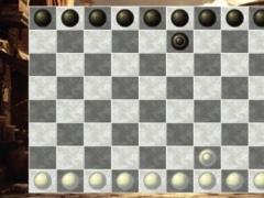 Roman Board Game 1.0 Screenshot
