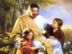 Roman Catholic Hymns for Kids 1.0 Screenshot