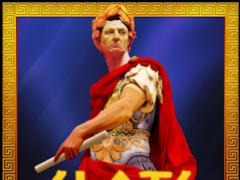 Roman Empire - Slot Machine  Screenshot